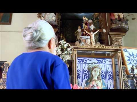 GOA TOURISM ROADSHOW - NYC - 2013 -  VIDEO