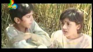 Tiflan-e-Muslim (a.s.) Episode 01 Urdu