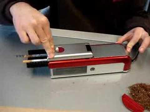 Easy Roller Compact die elektrische.