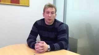 Видеоотзыв о Консалте от СВ Групп