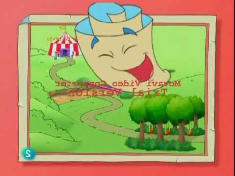 Dora soy el mapa - Imagui