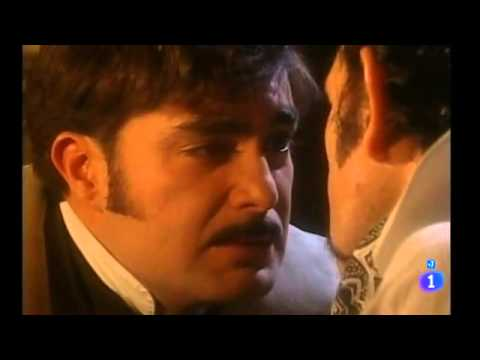 Amor Real, Capitulo 9 - YouTube