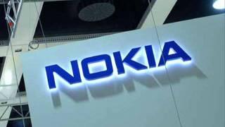 Secreto Y Trucos De Los Telefonos Nokia