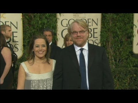Philip Seymour Hoffman Dead: Investigation Deepens as the Actor is Believed to Have Purchased Heroin