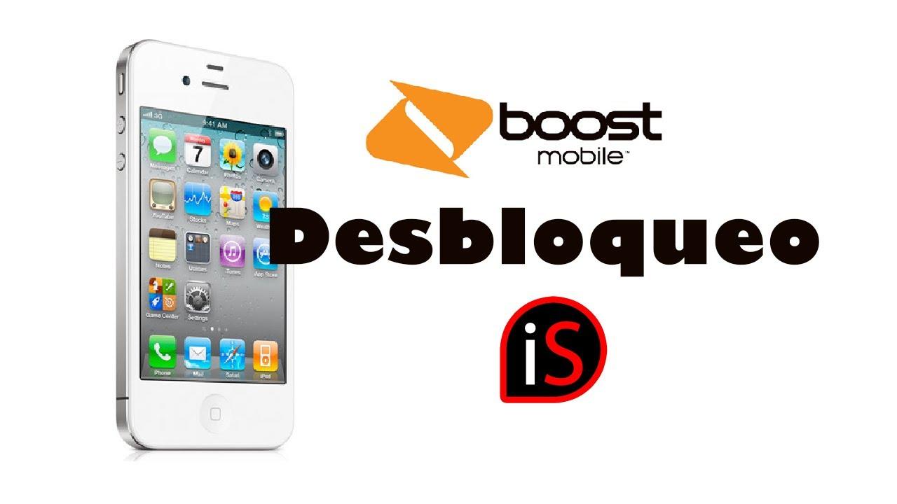 iphone 4s gratis telcel planes
