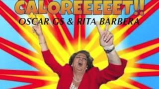 Rita Barbera - El Caloret (Falles Mix)