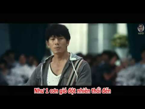 Show Me Your Panty  - Ji Sung [My PS Partner OST] [Vietsub]