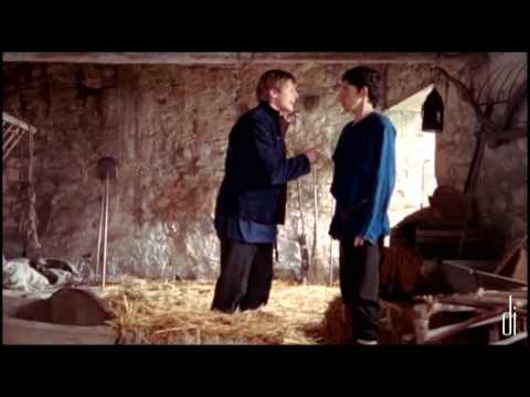 If You Were Gay (Merlin & Arthur)