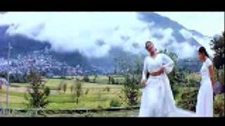 Taal Hindi Movie Video Songs Mpeg4