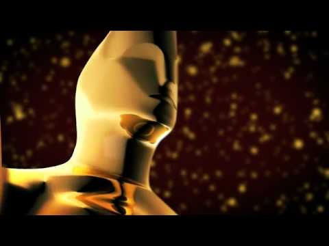 Oscar Intro --5TxF2ebkz0