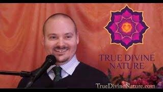 The Pleiadian Prophecy Matt Kahn/TrueDivineNature.com