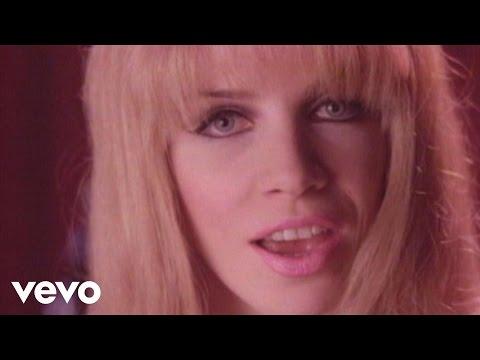 Who's That Girl? - Eurythmics  (1983)