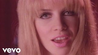 Who's That Girl? – Eurythmics