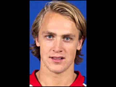 Rangers F Carl Hagelin post-game 11/2/13