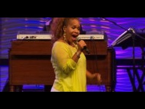 Mary Mary After Show Season 3 Episode 5