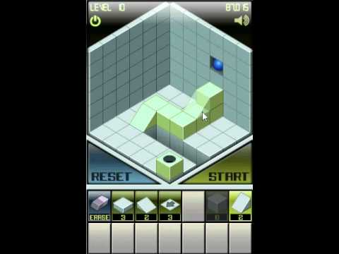 Isoball 3 Cheats Level 10
