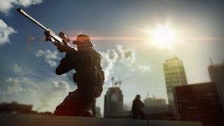 Top 5 Battlefield 4 Plays! - Episode 2