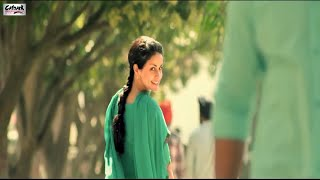 SAHAN DE VICH Sikander New Punjabi Movie Rupinder