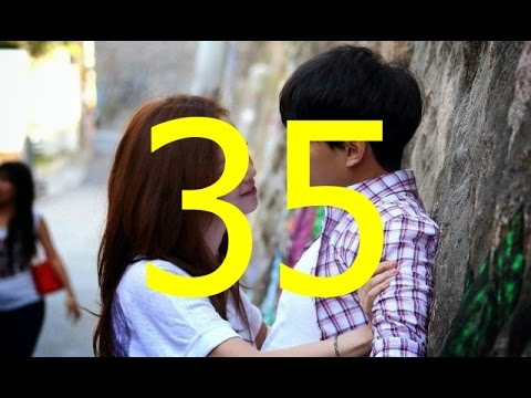Trao Gửi Yêu Thương Tập 35 VTV2 - Lồng Tiếng - Phim Hàn Quốc 2015
