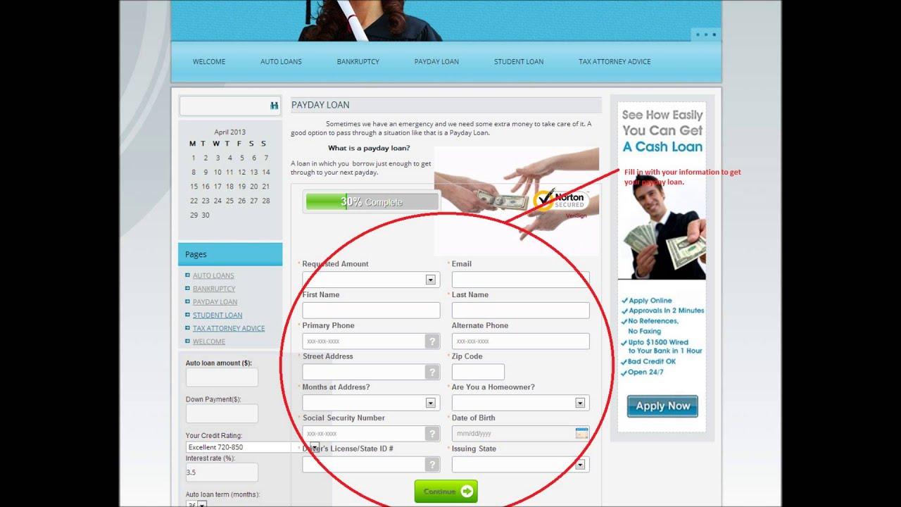 401k medical withdrawal rules 401k withdrawal guidelines fidelity