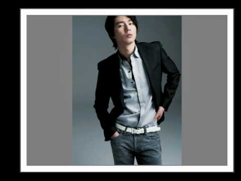 Hotboy Jo In Sung  Đệ Nhất Mỹ Nam Hàn Quốc!!!