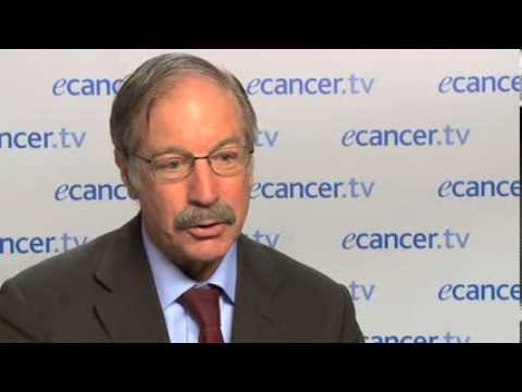 SABCS 2013: Anastrozole cuts breast cancer cases by more than 50% in high risk women