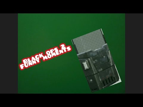 Black ops 2 funny moments(funny kill cams, invisible skateboard, flying shield, retards,and more)