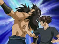 Kenichi Amv Fighting