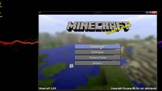 [HOW-TO] Minecraft 1.2.5 FULL FREE PORTABLE DOWNLOAD
