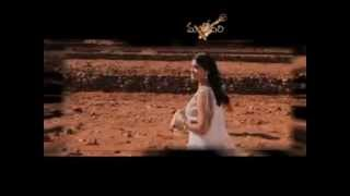 Mandodari-Song-Clips-1