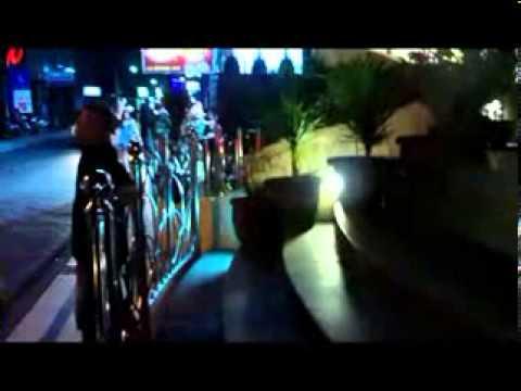 KBB Tourism - Monument Bom Bali mpeg4