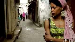 Thaïs Diarra feat. Noumoucounda Cissoko | AFRICA DIEYE