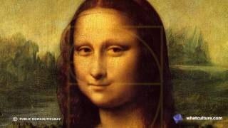 8 Hidden Secrets In The Mona Lisa