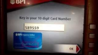 How To Deposit Cash In Real-time, Without ATM Card