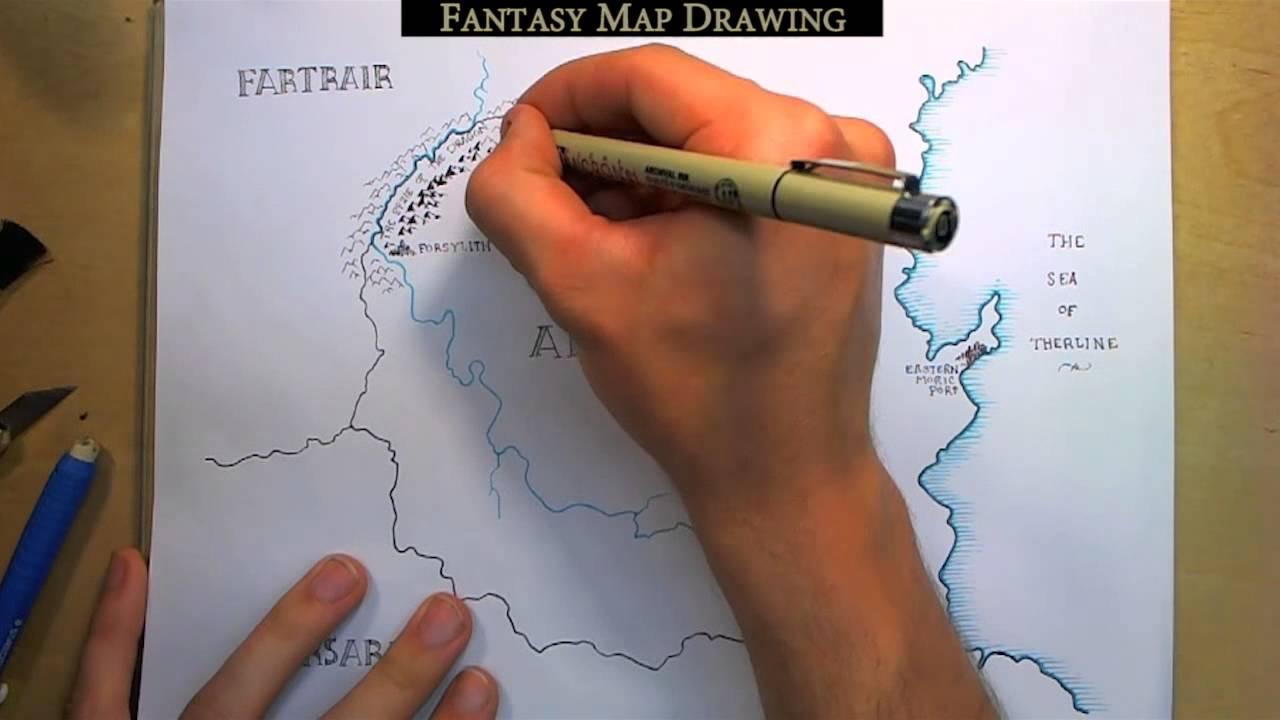 fantasy map making programs piratebayscripts