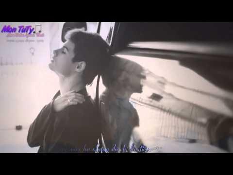 Nhật Ký Ngày 26 - Malai, YunjBoo, CT Bap [Video Lyrics]