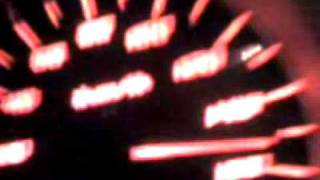 Honda Cbx 250 A Fondo.flv