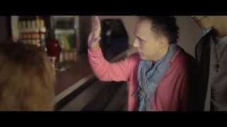 Kalimero - Całuj mnie całuj (Official Video) 2013
