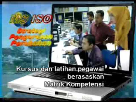 JEJAK MS ISO 2008 versi baru PART1.flv