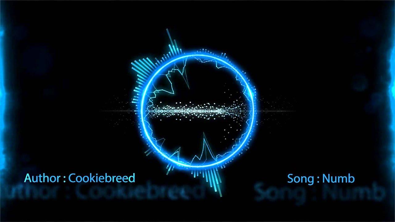 barat 3gpmp4 lagu andhang free wrecking dangdut listen untuk videos