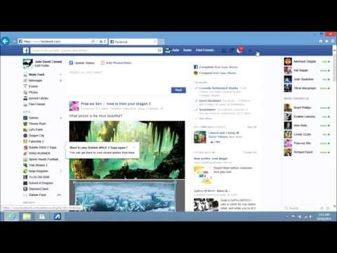 how to check my facebook username,and login