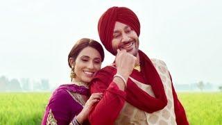 Harbhajan Mann Teri Meri Jodi HAANI Latest Punjabi