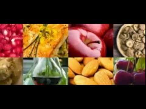 Organic Products Online - Fruits and Vegetables - Protein Foods