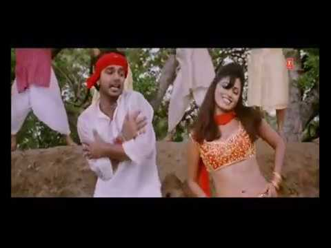 Lauke La Kila Ta Hilela Jila (Bhojpuri Song) - Laagal Nathuniya Ke Dhakka
