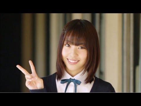【PV】上からマリコ / AKB48 [公式]