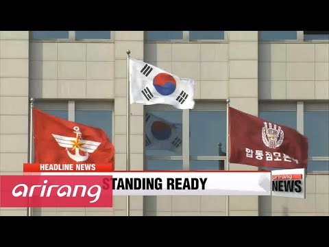 EARLY EDITION 18:00 North Korea fires six short-range projectiles, hours after new UN sanctions pass