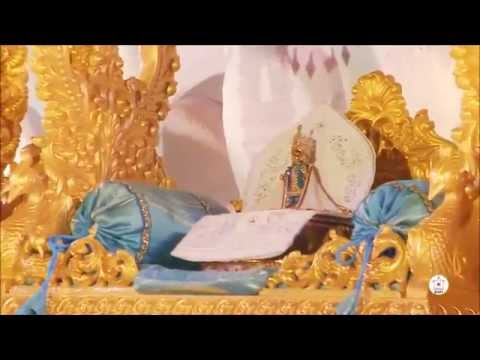Swaminarayan Jayanti Celebrations HD