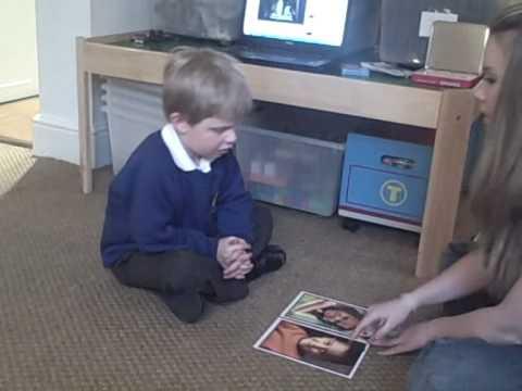 Autism ABA Therapy --7yeIkEEuH4