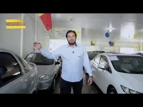 09/08/2016 - Marks Veículos - Marks Supera Corsa Sedan