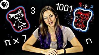 5 cool math tricks ft. Technicality